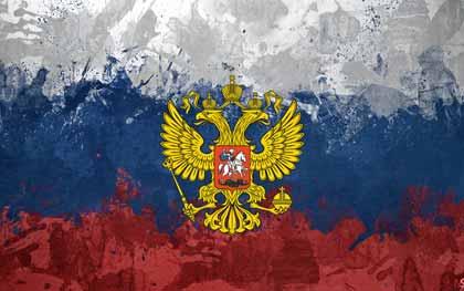 Мои 7 причин любить Россию. Я люблю Россию за то и за это …