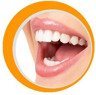 Почему важно иметь красивую улыбку и немного про отбеливание зубов