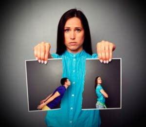 почему изменяют люди супругам