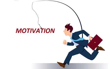 Самомотивация и позитивное мышление
