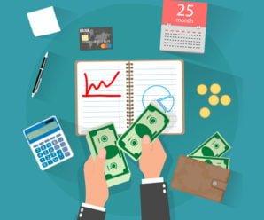 Как и где можно подработать и получить дополнительный доход