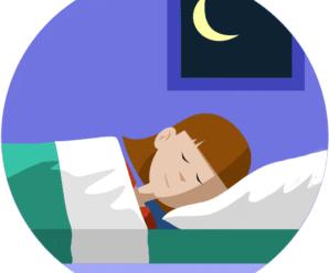 Причины нарушения сна и бессонницы. Как помочь себе уснуть?