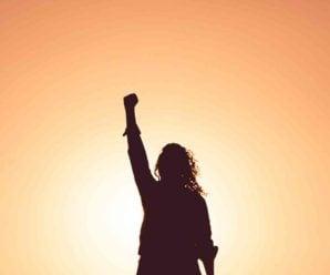 5 причин заняться саморазвитием
