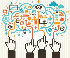 Современные технологии для бизнеса и продуктивной работы