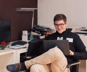 Концентрация на работе: 4 неожиданных рекомендаций