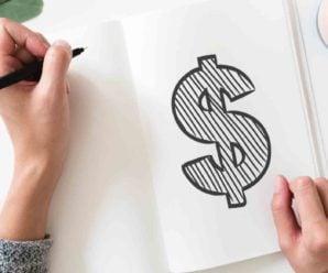Кредит на образование: плюсы и минусы