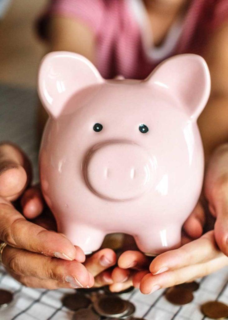Как договориться о зарплате побольше