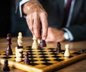 Менеджеры против лидеров – критические отличия