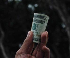 4 совета по управлению деньгами и личными финансами от 4 легендарных личностей