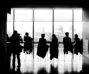 8 проблем бизнеса и готовые решения для предпринимателя