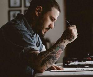 7 простых советов, которые помогут организовать вашу работу