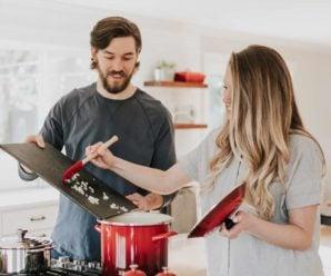15 уроков по финансам и браку от пар, которые вместе более 10 лет