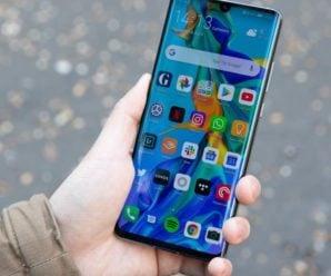 Стоит ли запрещать сотрудникам пользоваться смартфонами и социальными сетями на рабочем месте