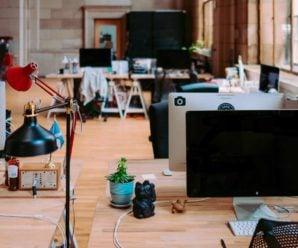 Как новые технологии влияют на бизнес и франшизы