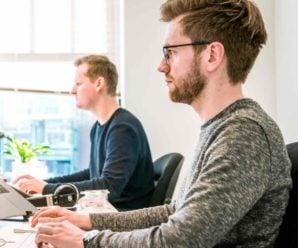 Стоит ли менять работу в 2019 году
