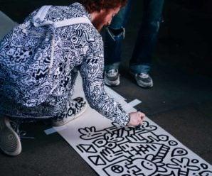 Хочу зарабатывать на творчестве: Как подороже продать результаты своего творчества