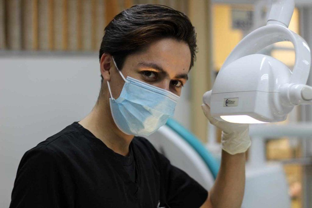 Все о работе лаборанта в медицинском центре. Сколько получает врач-лаборант в медицинском центре Новосибирска