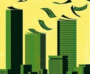 6 способов увеличить денежный поток в вашем бизнесе