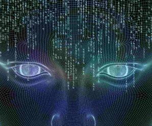 Как жили бы люди, если бы все ресурсы распределял искусственный интеллект