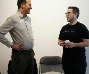 Работа с конфликтными и сложными клиентами