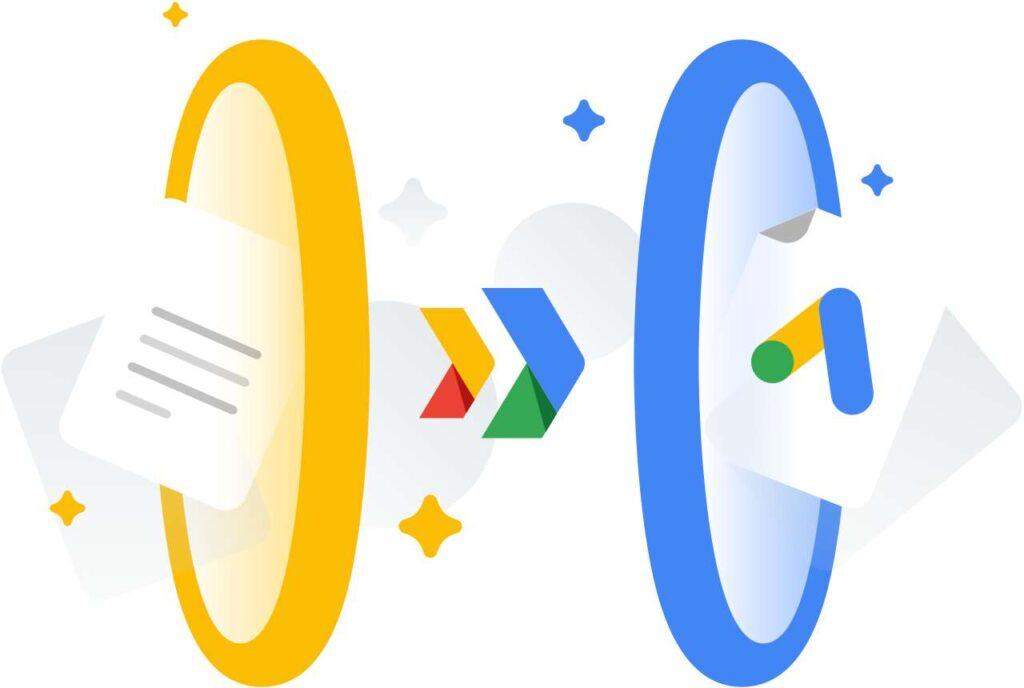 Как автоматически перенести рекламную компанию из Яндекс Директ в Гугл рекламу